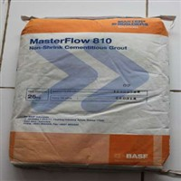 Masterflow 810