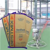 Hardener - bột xoa nền