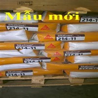Sika Grout 214-11 HS