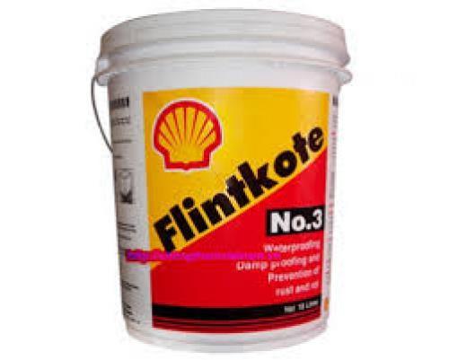 Flintkote No 3