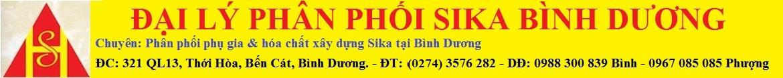 1498455584_logo.jpg